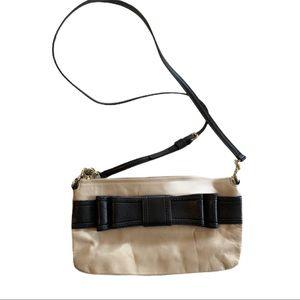 kate spade Bags - KATE SPADE Celina Bow Crossbody Purse